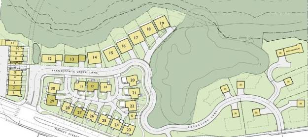 Site Plan cropped more
